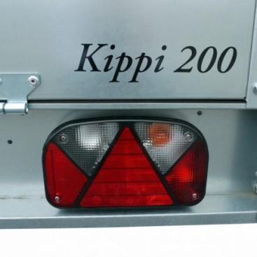 br3_brenderup_kippi_200_5[1]