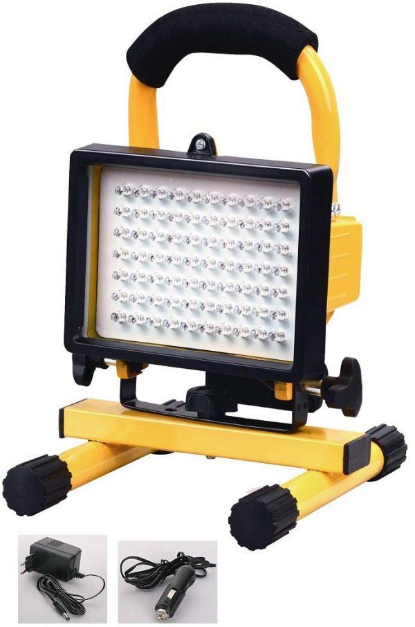 bouwlamp-werklamp-accu-hi-led-70[1]