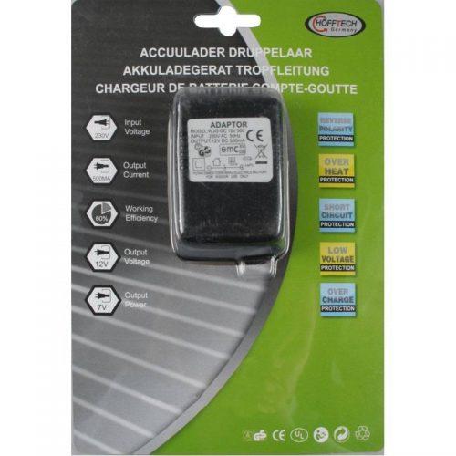 hofftech-acculader-druppelaar-druppellader-500ma[1]